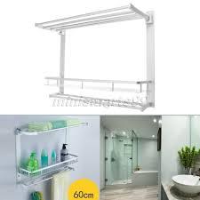 wall mount magazine rack toilet. Uncategorized Wall Mount Magazine Rack With Toilet Paper Holder Awesome Best Wooden Tissue R