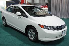 Honda Civic Vs Toyota Corolla Difference And Comparison