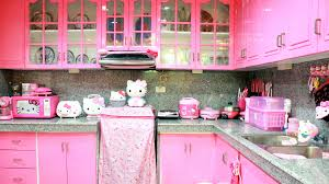 Hello Kitty House Tour real asian beauty: hello kitty collection and hello  kitty house tour