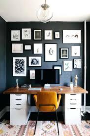 home office ideas ikea. Ikea Home Decor Lovely Office Ideas On With D