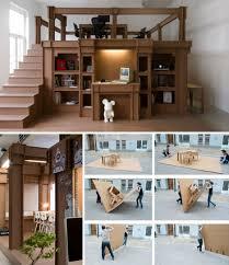 cardboard office furniture. (images Cardboard Office Furniture