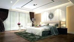 high end office desk. High End Office Supply Designer Furniture Gloss Bedroom Mile . Desk S