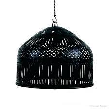 unique moroccan style pendant ceiling lights and lovely style pendant ceiling lightedium image for