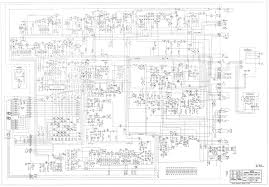 hp 8600 printer diagram all about repair and wiring collections hp printer diagram cx 4400hp schematic diagram hp printer diagram