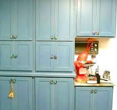 mercury glass cabinet hardware knobs image 0 kitchen door lovely unique