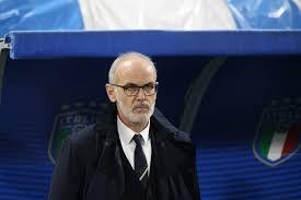 Highlights Italia U21, esordio amaro contro la Repubblica Ceca U21 finisce  1 - 1