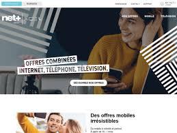 Bienvenue au leman.netplus.ch page - Net+ Léman - Vos Prestations ...