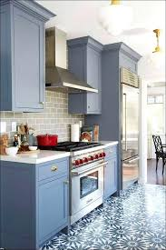 painting kitchen cabinets cost full size of kitchen cabinets white before and after how to paint old painting kitchen cabinets cost estimate