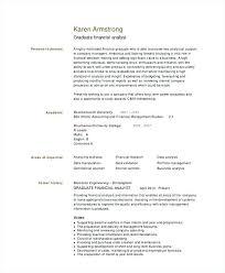 Architect Fee Proposal Letter Sample Inspirational Les 7981