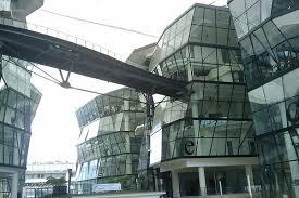 postmodern architecture. Wonderful Architecture 13 Gallery Pics For Postmodern Architecture To