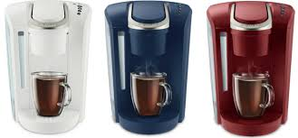 Want to buy a target keurig k50 coffee maker? Target Com Keurig K Select Coffee Maker Only 79 99 Shipped After Gift Card Hip2save