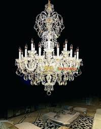 crystal chandelier parts whole crystal chandeliers