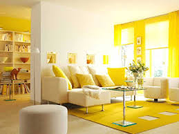 Yellow Home Decor Accents Yellow Home Accents Yellow Home Decor Mustard Yellow Home 31