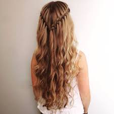 Hair Style Pinterest  hairstyle pinterest hair style hair 6692 by wearticles.com