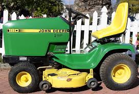 john deere 180 charging system question mytractorforum com the report this image