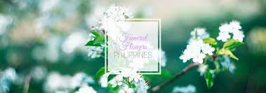 8 best options for funeral flowers in the philippines flower delivery reviews