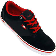 vans shoes red and black. out of stock color: black/ red/ white vans shoes red and black k