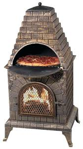 fireplace pizza oven photo of fireplace pizza oven allure pizza oven outdoor fireplace outdoor fireplace pizza fireplace pizza oven