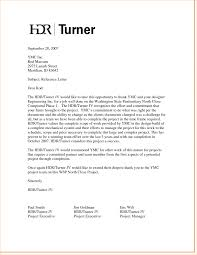 Letter Of Recommendation For Project Manager Letter Of Recommendation For Project Coordinator Reference Job