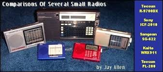 office radios. Best Small Office Radio Comparisons Of Several Radios X