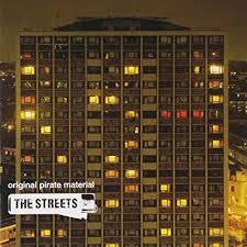 The <b>Streets</b> - <b>Original Pirate</b> Material - Amazon.com Music