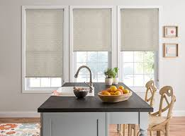 discount window treatments. Custom Window Treatments JCPenney Home Regarding Jcpenney Inspirations 9 Discount N