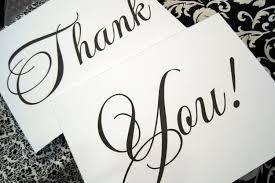 on giving thanks yedid nefesh thanks