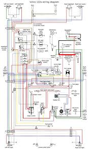 wiring diagram for dome light awesome wiring diagram for overhead 2004 ford ranger dome light wiring diagram at Ford Ranger Dome Light Wiring Diagram
