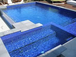 In Ground Fiberglass Above Ground Swimming Pools Newton Nc