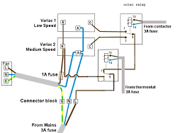 wiring diagram for bathroom extractor fan wiring diagram and wiring diagram bathroom fan zen