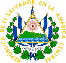 Geschichte El Salvadors – Wikipedia