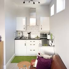 Converting A Garage Into An Apartment - Home Desain 2018