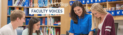 Mindfulness | Faculty Voices