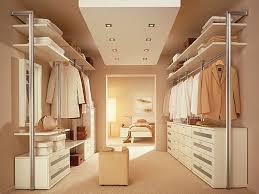 master bedroom closet design ideas. Master Bedroom Closet Design Ideas Popular Home Wonderful In M
