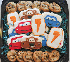Cookies By Design Plano Great One Cookie Co