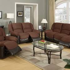 furniture paint color ideas. Living Room Paint Color Ideas Inspirations And Enchanting For With Brown Furniture Kitchen Cabinets Small C