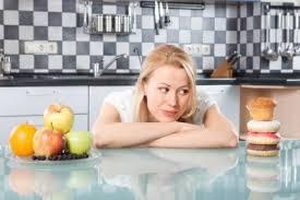 Mangel an omega 3 fettsäuren