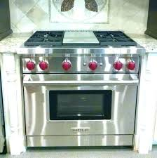 wolf ranges for sale. Delighful Wolf Wolf Ranges For Sale Used Range 48 Gas Intended Brilliant House Decor Inch  Sa On Wolf Ranges For Sale W