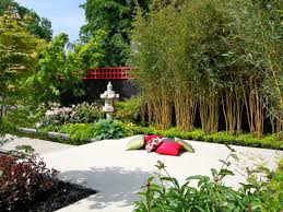 Small Picture Chinese Garden Design Picture On Brilliant Home Design Style About