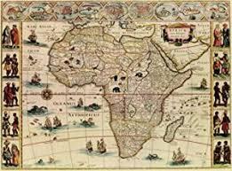 history research paper topics essayempire african history research paper topics