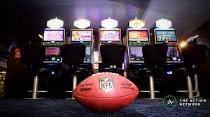 Nfl Over Under Betting Tips Key Numbers To Know When
