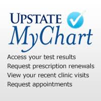 Upstate Orthopedics My Chart Urgent After Hours Services Womens Health Network