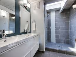Interior Designers Denver bathroom design denver bathroom design denver interior design with 6810 by guidejewelry.us