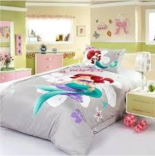 comforter sets for toddler beds mermaid bedding girly all modern bed duvet cover uk
