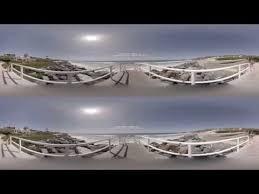 Tide Chart Redondo Beach California 2017 03 30 Usgs Malibu Broad Beach Ca Normal High Tide Youtube
