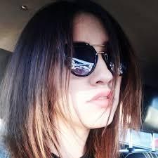 Brenda Talavera (@brenntalavera)   Twitter