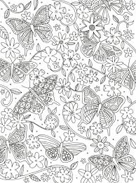 Small Picture 1045 best coloring pages and printables images on Pinterest