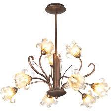 best interesting chandeliers