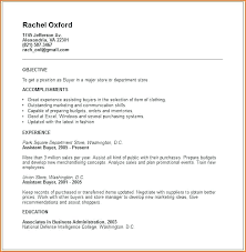 How To Put References On Resume Impressive How To Add References Your Resume Adding A Do You Have On