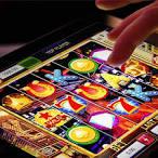 Гемблеры VS онлайн казино